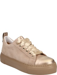 Maripé Sneaker 28177-4607