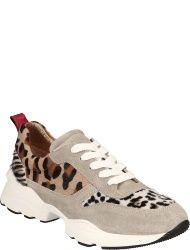 Maripé Sneaker 28058-5157