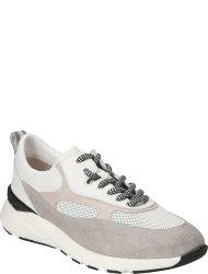 Maripé Sneaker 28259-5157 TORTORA