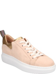 Maripé Sneaker 28454-4607