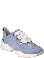 Maripé Sneaker 28303-5250 JEANS
