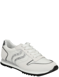Maripé Sneaker 30250-5463