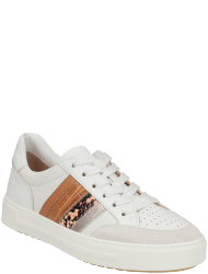 Maripé Sneaker 30379-4607