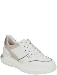 Maripé Sneaker 30243-5157