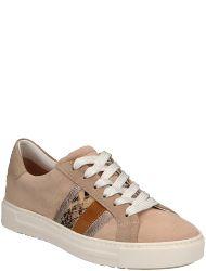 Maripé Sneaker 30308-4607