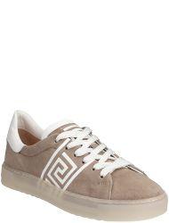 Maripé Sneaker 30086-4607 291