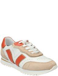 Maripé Sneaker 30438-FRUN