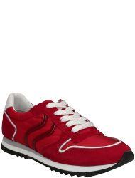 Maripé Sneaker 30250-5463 149