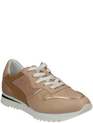 Maripé Sneaker 30286-5157