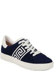 Maripé Sneaker 30086-4607
