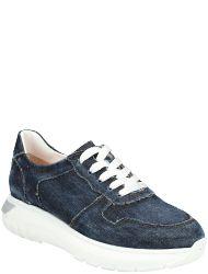 Maripé Sneaker 30215-FRUN JEANS 830