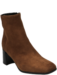 Maripé Stiefelette 25044-6322 976
