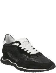 Maripé Sneaker MARGO VAR.6 MAGRO VAR.6