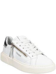 Maripé Sneaker JULIETTE VAR. 3