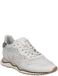 Maripé Sneaker LUNA VAR.1