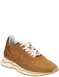 Maripé Sneaker CORINNE VAR.6