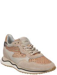 Maripé Sneaker LUNA VAR.3