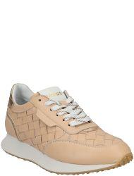 Maripé Sneaker EDITH VAR.2