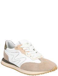Maripé Sneaker FIRST VAR.14
