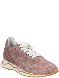 Maripé Sneaker CORINNE VAR.7