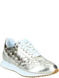 Maripé Sneaker CANDICE VAR.3