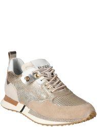 Maripé Sneaker FRIDA VAR.1