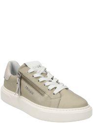 Maripé Sneaker JULIETTE VAR.1