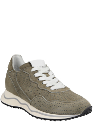 Maripé Sneaker CORINNE VAR.11