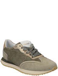 Maripé Sneaker FIRST VAR.5