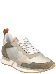 Maripé Sneaker ADELAIDE VAR.6
