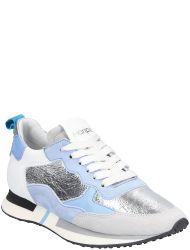 Maripé Sneaker FLORENCE VAR.1