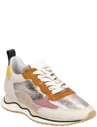 Maripé Sneaker OLIVIA VAR.2