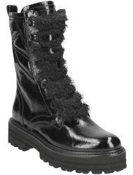 Maripé Boot MARSALA VAR.4