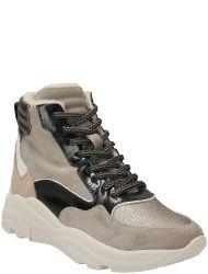 Maripé Sneaker RAGUSA VAR.1
