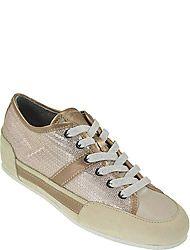 Maripé Sneaker 17893