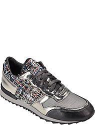 Maripé Sneaker 21156