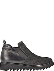 Maripé Boot 21062