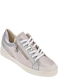 Maripé Sneaker 22433