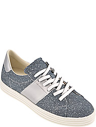 Maripé Sneaker 22339