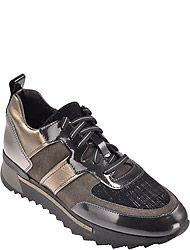 Maripé Sneaker 23363