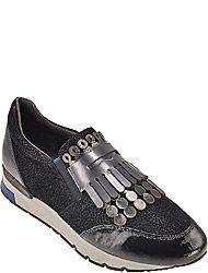 Maripé Sneaker 23313