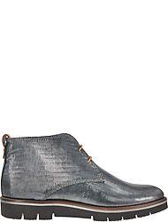 Maripé Boot 19032