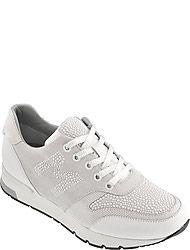 Maripé Sneaker 24082