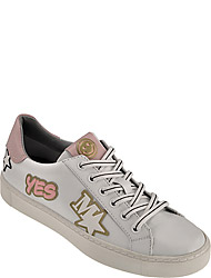 Maripé Sneaker 24616