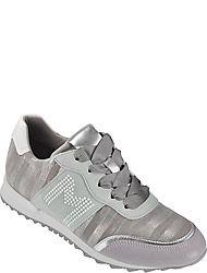 Maripé Sneaker 24659