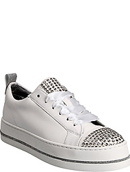 Maripé Sneaker 26375