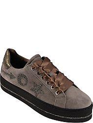 Maripé Sneaker 25139