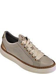 Maripé Sneaker 24683