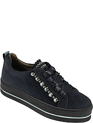 Maripé Sneaker 25513