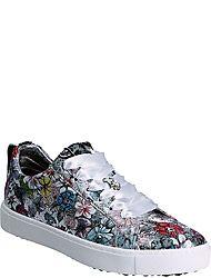 Maripé Sneaker 26552